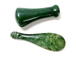 Produits_nephrite_Products.jpg
