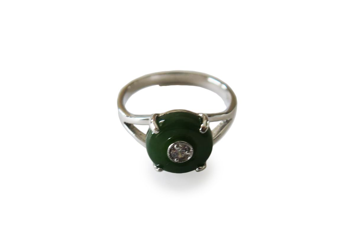 NRINGPI_bague_pi_jade_bi_ring_b.jpg