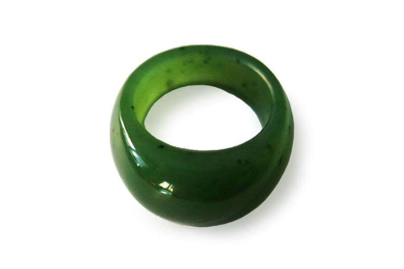 bague_dome_jade_dome_ring_k.jpg