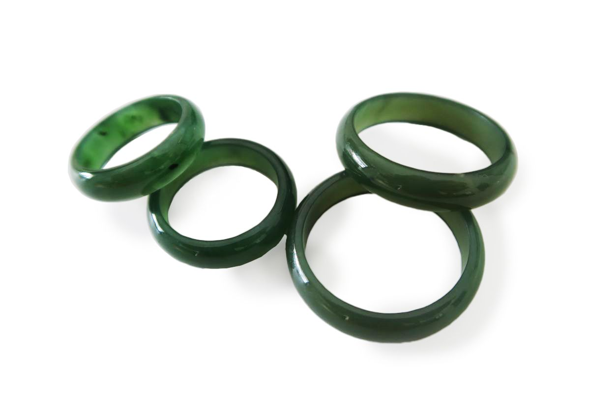 bague_jonc_fin_jade_vert_green_jade_thin_ring.jpg