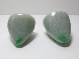 2-jadeite-jade-pieces_b7
