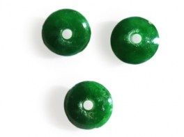 3 imperial jade jadeite beads 3 mm_res.jpg