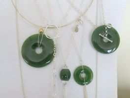 all-jade-necklace---c85