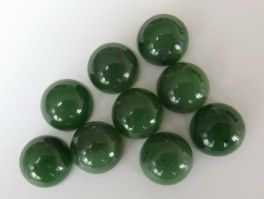 ast001---cabochon-jade-nephrite-russe