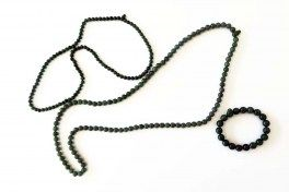 colliers_jade_8_6_mm_jade_necklaces_k4.jpg