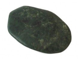 galet_géant_jade_giant_stone_c_res.jpg