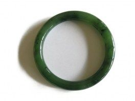 jonc_jade_nephrite_enfant_child _nephrite_jade_bangle.jpg